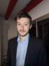 Benoît LEGER Expert comptable à Royan