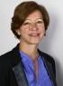 Valérie DUGAST - Expert comptable à Saint Jean d'Angély