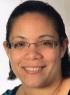 Valérie GAREAU - Expert comptable à Bordeaux