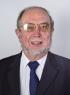 Jean-Claude FERRON