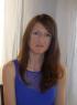 Nelly GILLARDIE - Expert comptable à Surgères / La Roche sur Yon