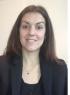 Fanny RODRIGUEZ - Expert comptable à Angoulême