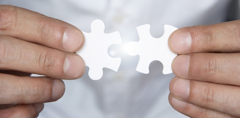 chômage conjoint collaborateur