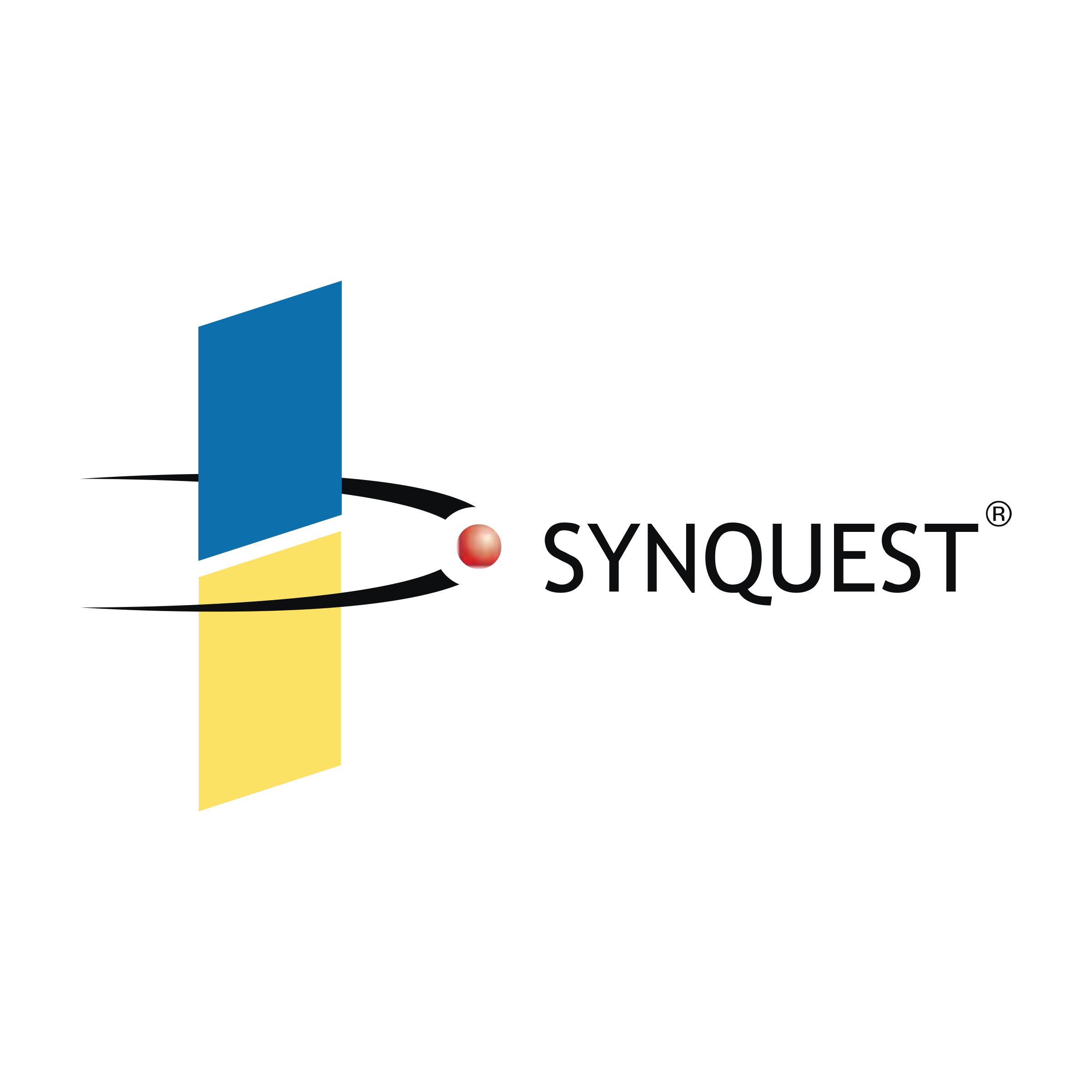 Synquest Laboratories